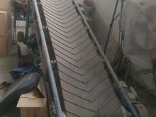 نوار نقاله دسته دوم کارکرده در شیپور-عکس کوچک