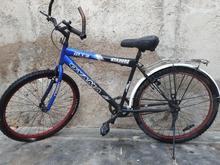 دوچرخه OYAMA  در شیپور-عکس کوچک