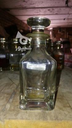شیشه عطر RCR در گروه خرید و فروش لوازم شخصی در گلستان در شیپور-عکس1