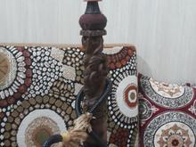 قلیان عربی در شیپور-عکس کوچک