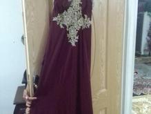 کرایه لباس شیک ترک در شیپور-عکس کوچک
