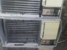 خرید کولر (سالم و سوخته) با قیمت بالا در شیپور-عکس کوچک