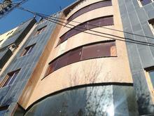 80 متری و60 متری. اداری تابلو خور. بر سعادت آباد  در شیپور-عکس کوچک