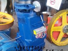 تعمیر موتور اسانسور در شیپور-عکس کوچک