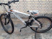 دوچرخه نو فروشی  در شیپور-عکس کوچک