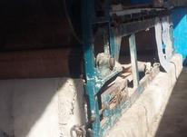 خط ورق گیر مقوا دستی  در شیپور-عکس کوچک