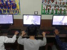 10 عدد سیستم کامپیوتر گیمینگ در شیپور-عکس کوچک