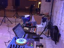 موزیک مجالس حمید در شیپور-عکس کوچک
