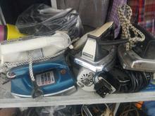 20 مدل اتومخصوص خیاطان عزیز در شیپور-عکس کوچک