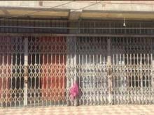 32 متر مغازه تجاری ، بر اصلی ، تخلیه شده در شیپور-عکس کوچک