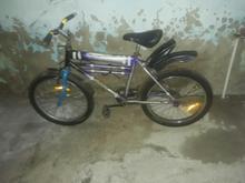 دوچرخه دسته دوم در شیپور-عکس کوچک