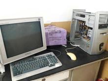 رایانه خونگی در شیپور-عکس کوچک