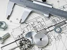 جویای کار طراحی صنعتی و نقشه کشی صنعتی در شیپور-عکس کوچک