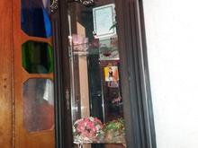 بوفه بسیار خوب وعالی  در شیپور-عکس کوچک