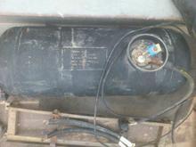 ال پی جی60لیتری با لوازم کامل در شیپور-عکس کوچک