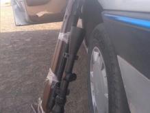 تفنگ بادی 5.5 در شیپور-عکس کوچک