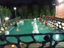 اجاره باغ ویلا در شیپور-عکس کوچک