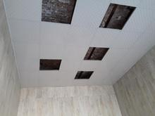 سقف کاذب دیوار پوش مستقیم با نصاب در شیپور-عکس کوچک