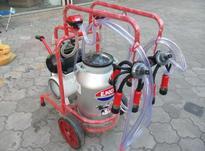 پخش انواع تجهیزات دامداری دامپروری دامپزشکی کشاورزی  در شیپور-عکس کوچک