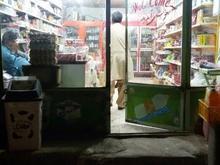سوپر مارکت گلبهار بلوار توحید در شیپور-عکس کوچک