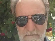 نگهداری سالمند مرد تمام وقت .مرد هستم در شیپور-عکس کوچک