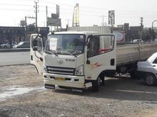 کامیونت فاو 6تن  در شیپور-عکس کوچک