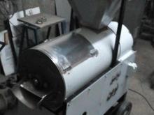 دستگاه آبگوجه گیری در شیپور-عکس کوچک