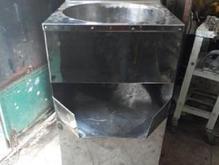 دستگاه حلیم صاف کن در شیپور-عکس کوچک