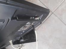 ال ای دی 42 اینچ ال جی در شیپور-عکس کوچک