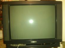 فروش تلویزیون سامسونگ کره ای اصل مدل 5377 در شیپور-عکس کوچک