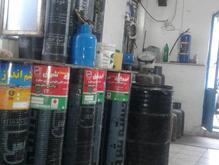 دنیا یزوگام اسفالت شمیرانات درسراسر ایران در شیپور-عکس کوچک