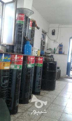 دنیا یزوگام اسفالت شمیرانات درسراسر ایران در گروه خرید و فروش خدمات در تهران در شیپور-عکس1