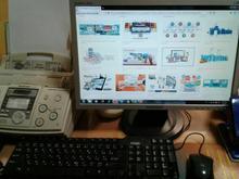 طراحی وب سایت ،بازاریابی الکترونیک،اینستاگرام،تلگرام در شیپور-عکس کوچک