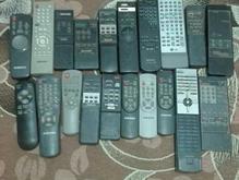 انواع کنترل ویدیو در شیپور-عکس کوچک