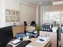 موسسه خدمات مشاوره مالیاتی و حسابداری پارسیان در شیپور-عکس کوچک
