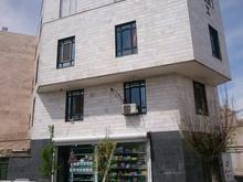 آپارتمان 3 طبقه به همراه یک باب مغازه 260متر در شیپور-عکس کوچک