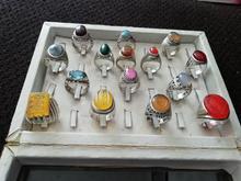 فروش و معاوضه انگشتر در شیپور-عکس کوچک
