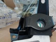 استخدام بسته بندی قطعات در شیپور-عکس کوچک