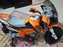 موتور شارژی پسرانه اسباب بازی در شیپور-عکس کوچک