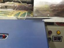 دستگاه روغن گیری طبیعی  در شیپور-عکس کوچک