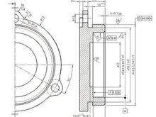 طراحی و نقشه کشی 3 بعدی در شیپور-عکس کوچک