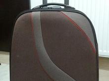 چمدان تمیز ونو در شیپور-عکس کوچک