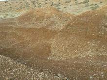 معدن شن و ماسه.کوهی رودخانه ای دومنظوره در شیپور-عکس کوچک
