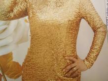لباس مجلسی فوق العاده شیک  در شیپور-عکس کوچک