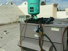 تعمیر و شارژ گاز انواع کولر گازی در شیپور-عکس کوچک