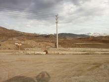 خرید فروش زمین در منطقه ابسرد در شیپور-عکس کوچک