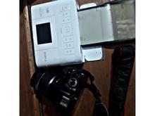 دوربین عکاسی و دستگاه چاپ عکس 3.4  در شیپور-عکس کوچک