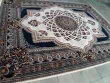 فرش راوند کاشان در شیپور-عکس کوچک