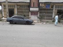 اجاره دو مغازه سر خیابان 20 متری  در شیپور-عکس کوچک