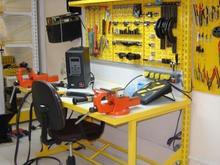 استخدام مهندس مکانیک ساخت و تولید، طراح صنعتی در شیپور-عکس کوچک